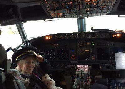 Diane-Avion