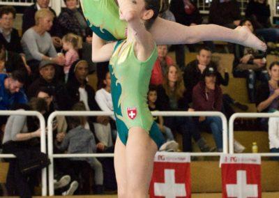 Diane-Oriane- championnat suisse 2016 - 20