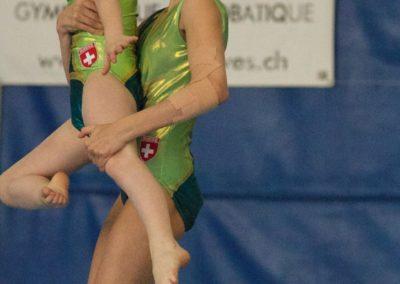 Diane-Oriane- championnat suisse 2016 - 22