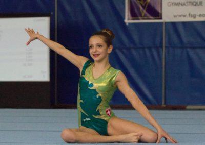 Diane-Oriane- championnat suisse 2016 - 27
