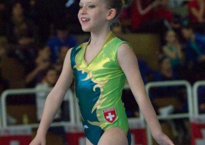 Diane-Oriane- championnat suisse 2016 - 28