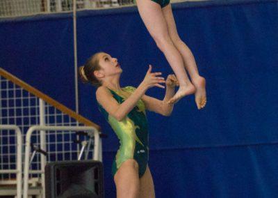 Diane-Oriane- championnat suisse 2016 - 6
