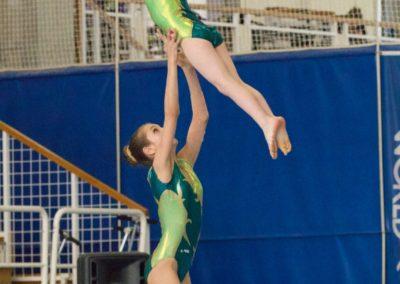 Diane-Oriane- championnat suisse 2016 - 7