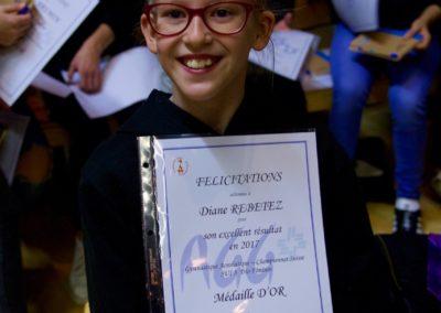 Diplome 2017 -Diane - 12