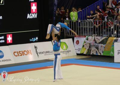 Gym Diane Porto2016 - 102