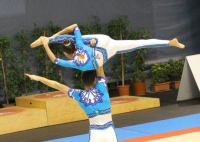 Gym Diane Porto2016 - 109
