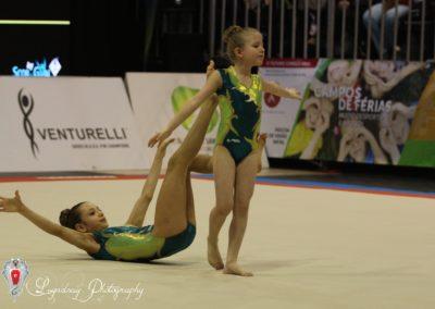 Gym Diane Porto2016 - 11