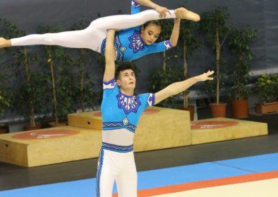 Gym Diane Porto2016 - 111