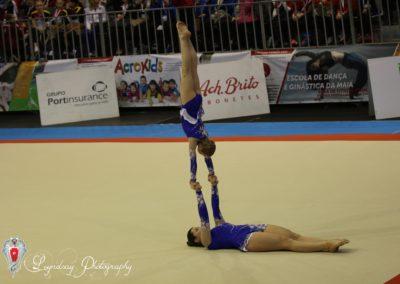 Gym Diane Porto2016 - 116