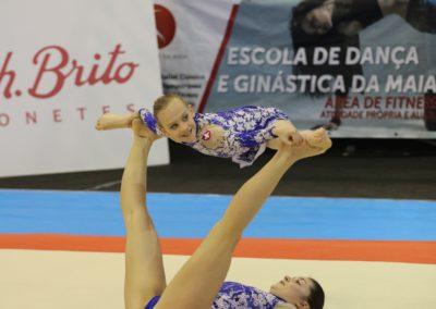 Gym Diane Porto2016 - 121