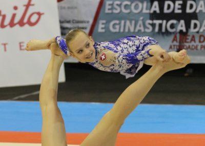 Gym Diane Porto2016 - 122