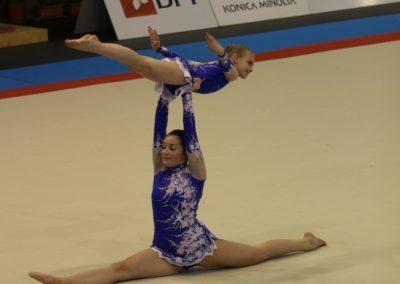 Gym Diane Porto2016 - 125