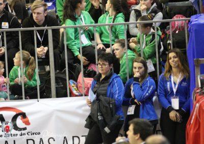 Gym Diane Porto2016 - 127