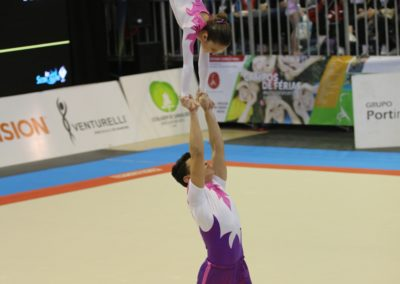 Gym Diane Porto2016 - 128