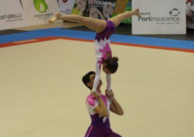 Gym Diane Porto2016 - 129