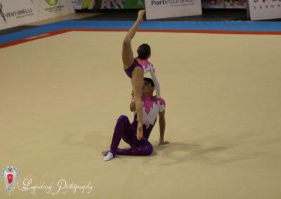 Gym Diane Porto2016 - 131