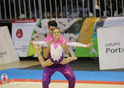Gym Diane Porto2016 - 132