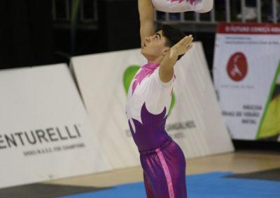 Gym Diane Porto2016 - 133