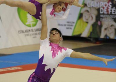 Gym Diane Porto2016 - 135