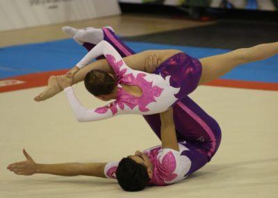 Gym Diane Porto2016 - 137
