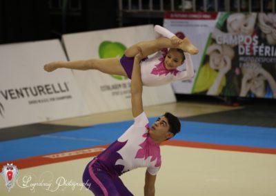 Gym Diane Porto2016 - 139