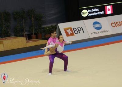 Gym Diane Porto2016 - 141