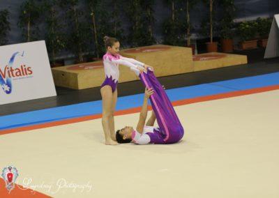 Gym Diane Porto2016 - 142