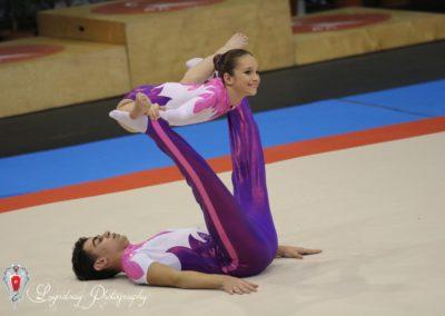 Gym Diane Porto2016 - 145