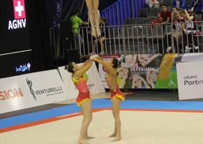 Gym Diane Porto2016 - 154