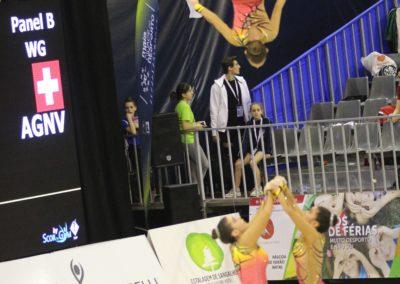 Gym Diane Porto2016 - 155