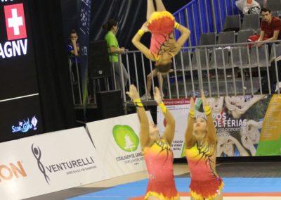 Gym Diane Porto2016 - 157