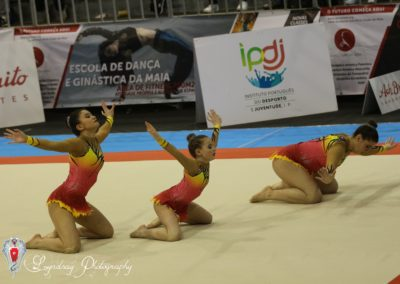 Gym Diane Porto2016 - 159