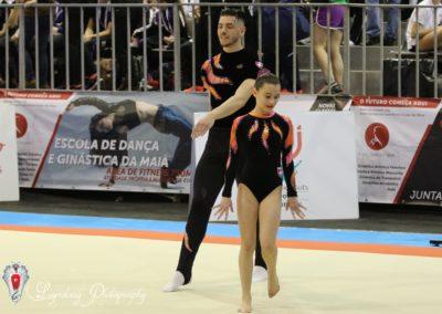 Gym Diane Porto2016 - 35