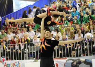 Gym Diane Porto2016 - 40