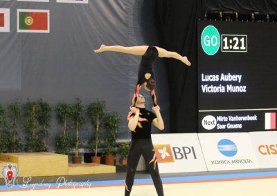 Gym Diane Porto2016 - 43