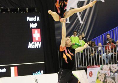Gym Diane Porto2016 - 44