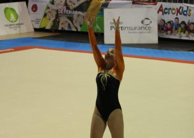 Gym Diane Porto2016 - 47