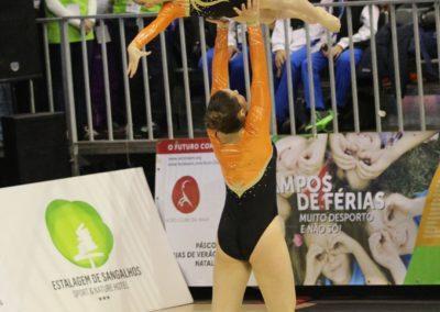 Gym Diane Porto2016 - 52