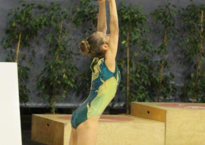 Gym Diane Porto2016 - 6