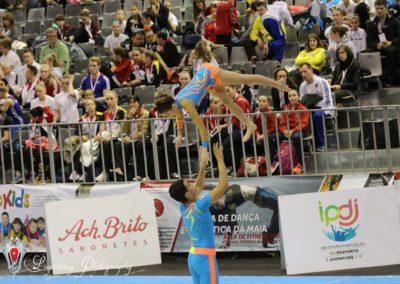 Gym Diane Porto2016 - 60