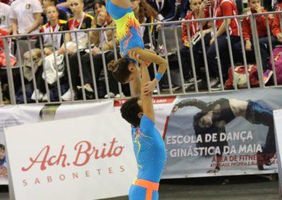 Gym Diane Porto2016 - 61