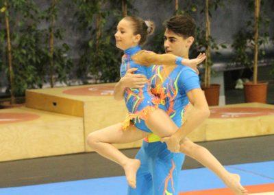 Gym Diane Porto2016 - 69