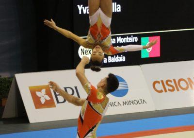 Gym Diane Porto2016 - 77