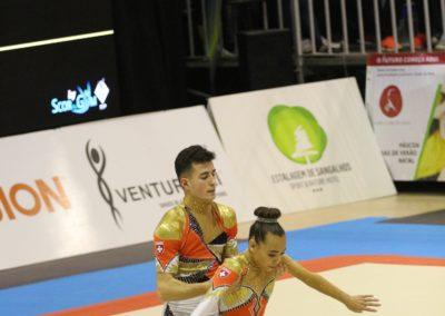 Gym Diane Porto2016 - 81