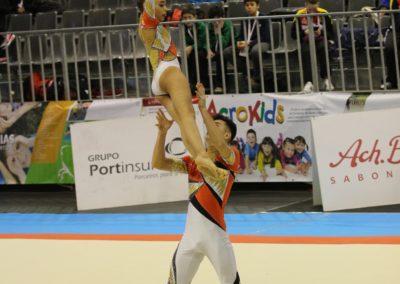 Gym Diane Porto2016 - 84