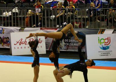 Gym Diane Porto2016 - 94