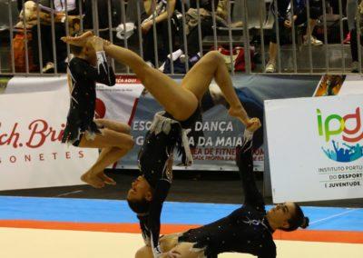 Gym Diane Porto2016 - 95