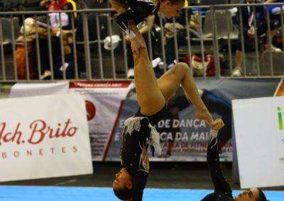 Gym Diane Porto2016 - 96