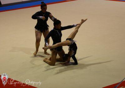 Gym Diane Porto2016 - 97