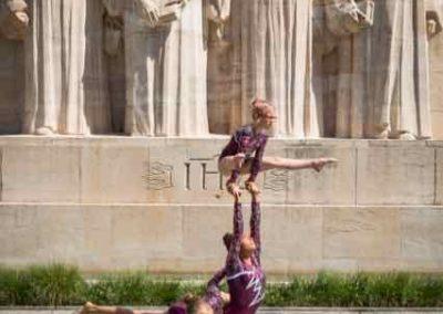2017_08_19 gymnastique acrobatique